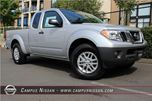2016 Nissan Frontier S 4cyl Value Pack in Victoria, British Columbia