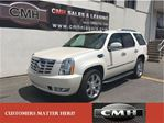 2011 Cadillac Escalade LUXURY AWD NAV DVD CAM ROOF *CERTIFIED* in St Catharines, Ontario