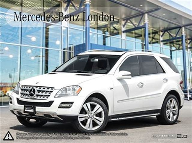 2011 mercedes benz ml350 bluetec 4matic mercedes benz for 2011 mercedes benz ml350 bluetec 4matic