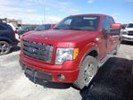2010 Ford F-150           in Yellowknife, Northwest Territories