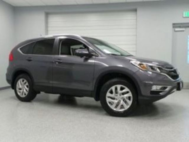 Honda crv oil change coupons autos post for Gray honda crv