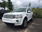 2013 Land Rover LR2           in Mississauga, Ontario