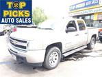 2009 Chevrolet Silverado 1500           in North Bay, Ontario
