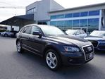 2012 Audi Q5 2.0T Premium Plus in Richmond, British Columbia