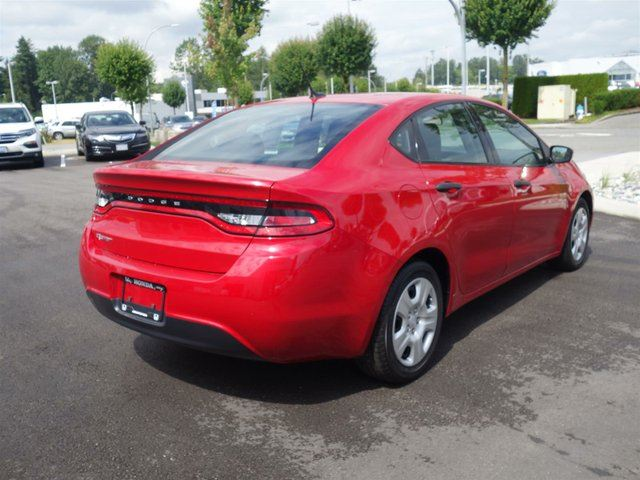 2014 dodge dart se aero abbotsford british columbia car. Black Bedroom Furniture Sets. Home Design Ideas