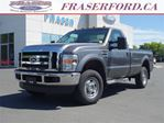 2010 Ford F-250 XL in Cobourg, Ontario
