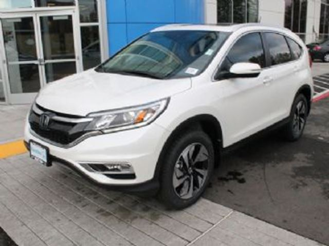 2016 honda cr v white lease busters for Honda crv 2016 white