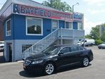 2010 Ford Taurus SEL AWD **Leather/Sunroof** in Barrie, Ontario