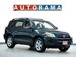 2009 Toyota RAV4 awd in North York, Ontario