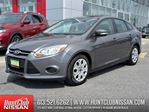 2013 Ford Focus SE   Air Conditioning / Cruise / Keyless in Ottawa, Ontario