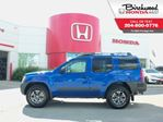 2015 Nissan Xterra PRO-4X Local *Clean Title* in Winnipeg, Manitoba