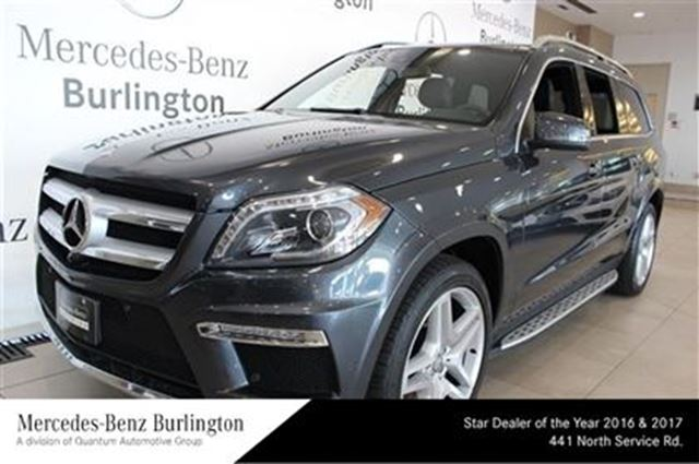2016 mercedes benz gl350 bluetec 4matic mercedes benz. Black Bedroom Furniture Sets. Home Design Ideas