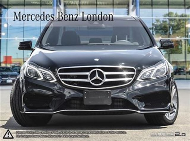 2016 mercedes benz e250 bluetec 4matic sedan bluetec for Mercedes benz e250 bluetec diesel