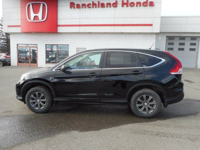 2012 honda cr v lx 4dr all wheel drive williams lake british columbia used car for sale 2531619. Black Bedroom Furniture Sets. Home Design Ideas