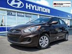 2016 Hyundai Accent LE AUTO Qualifies for 2.67% financing FOR 96 MO in Ottawa, Ontario