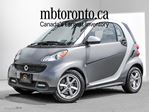 2014 Smart Fortwo pure cpn++ Canadian Package in Toronto, Ontario