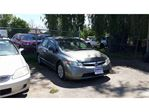 2008 Honda Civic DXG-ONLY 135,386 KM-EXTRA CLEAN-
