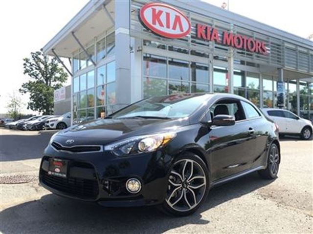 2016 kia forte koup sx turbo bi weekly black 401 dixie kia. Black Bedroom Furniture Sets. Home Design Ideas