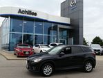 2013 Mazda CX-5 GS - AWD, Moonroof, Alloys in Milton, Ontario
