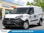 2016 Ram Promaster City NEW, 15% OFF MSRP!! in Oakville, Ontario
