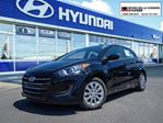 2016 Hyundai Elantra GT L Qualifies for 2.67% financing FOR 96 MONTH in Ottawa, Ontario
