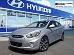 2016 Hyundai Accent SE Qualifies for 2.67% financing FOR 96 MONTHS( in Ottawa, Ontario