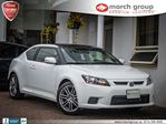 2013 Scion tC 6sp in Ottawa, Ontario