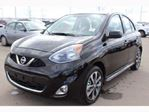 2016 Nissan Micra           in Mississauga, Ontario