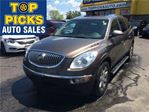 2010 Buick Enclave CXL in North Bay, Ontario