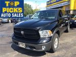 2013 Dodge RAM 1500           in North Bay, Ontario