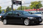 2011 BMW 3 Series 328 i xDrive AWD ONLY 88K! **6 SPEED** **SPORT PKG** PREMIUM PK in Scarborough, Ontario