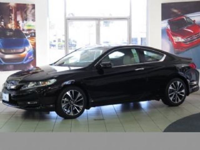 2016 honda civic coupe black lease busters for Honda civic 2016 black