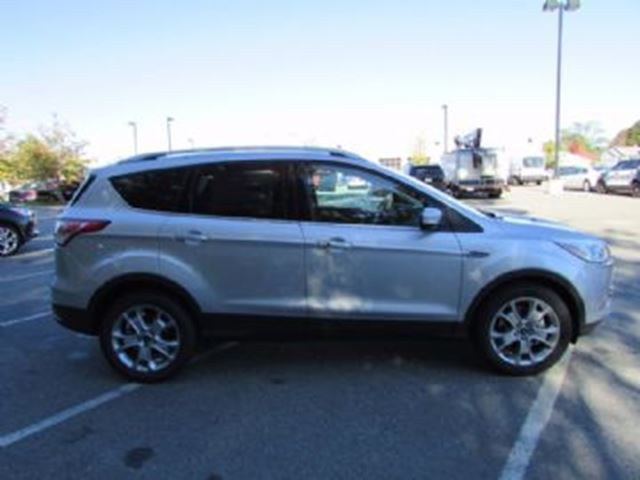 remote start and heated seats ford escape up ingcarshq