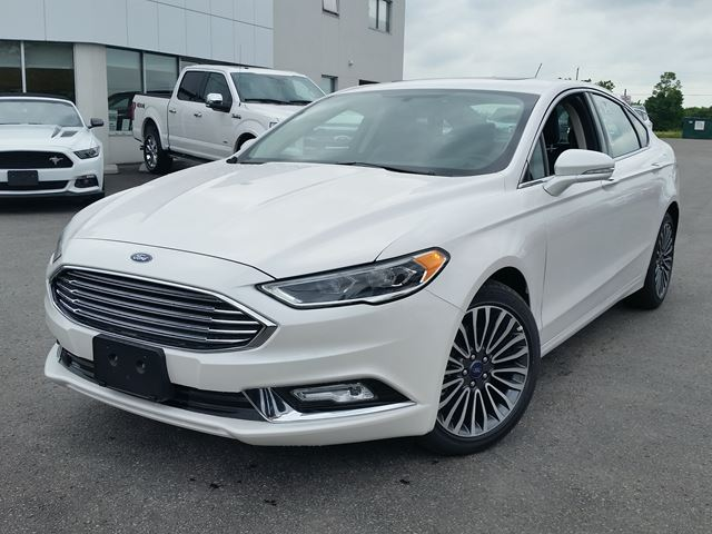 2017 ford fusion se white taylor ford new car. Black Bedroom Furniture Sets. Home Design Ideas