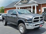 2015 Dodge RAM 2500 Power Wagon 4x4, Sunroof, Heated Seats & Wheel, Back Up Cam, Bluetooth, Remote Start in Paris, Ontario