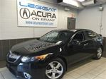 2012 Acura TSX TECH   OFFLEASE   ONLY88000KMS   NAVI   1OWNER in Burlington, Ontario