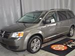 2010 Dodge Grand Caravan SE in Red Deer, Alberta