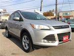 2013 Ford Escape SE in Toronto, Ontario