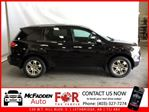 2007 Acura MDX Technology Package in Lethbridge, Alberta
