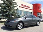 2009 Honda Civic SI in Gatineau, Quebec
