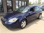 2009 Pontiac G5 SE LOADED 63K! in Edmonton, Alberta