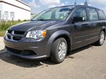 2015 Dodge Grand Caravan SE/SXT in Edmonton, Alberta