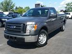 2012 Ford F-150 XL-REG CAB-8' BOX in Belleville, Ontario