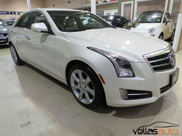 Used Cadillac Cars For Sale In Florida Motor Trend Autos