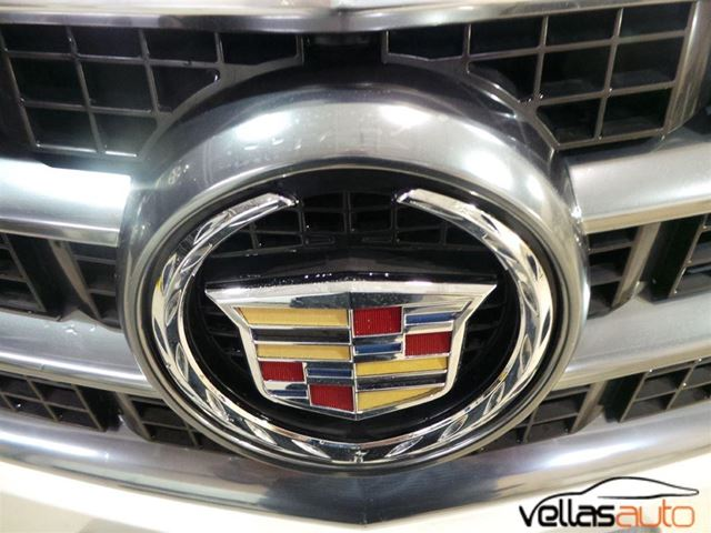 Cadillac ats fog lamps for sale autos post for Luke fruia motors brownsville texas
