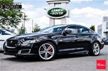 2016 Jaguar XJ Series XJ XJR in Woodbridge, Ontario