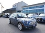 2010 MINI Cooper Base in Richmond, British Columbia
