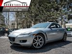 2007 Mazda RX-8 Grand Touring in Stittsville, Ontario