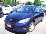 2009 Toyota Matrix BASE in Kitchener, Ontario