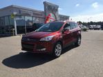 2016 Ford Escape Titanium***Pano,Navi,B-up Cam, Leather, 3k Only in St Thomas, Ontario
